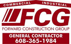 General Contractor Wisconsin, the State's best contractor